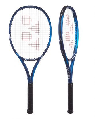 Racheta tenis Yonex Ezone Ace 260g
