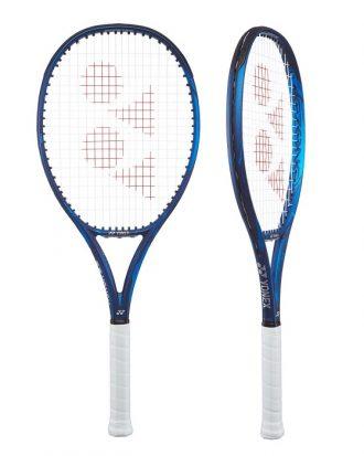 Racheta tenis Yonex Ezone Feel 250g