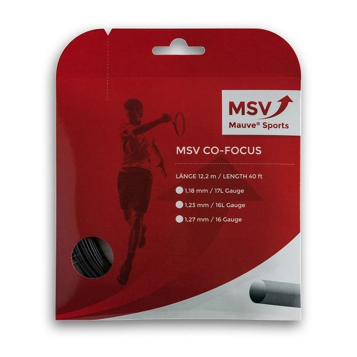 Racordaj Msv Co Focus 12m