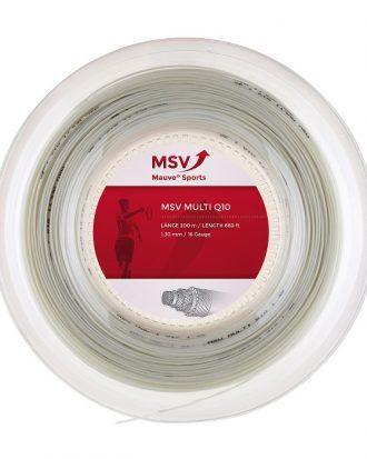 Racordaj Msv Multi Q10 200m