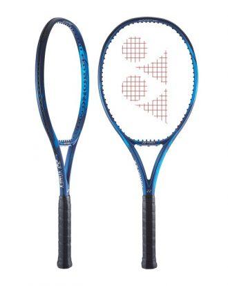Racheta tenis Yonex Ezone 100