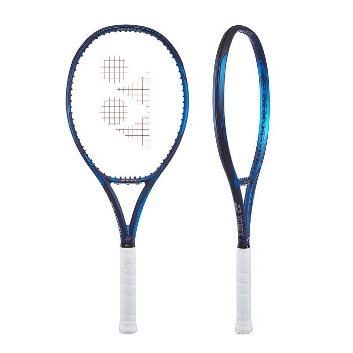 Racheta tenis Yonex Ezone 100SL
