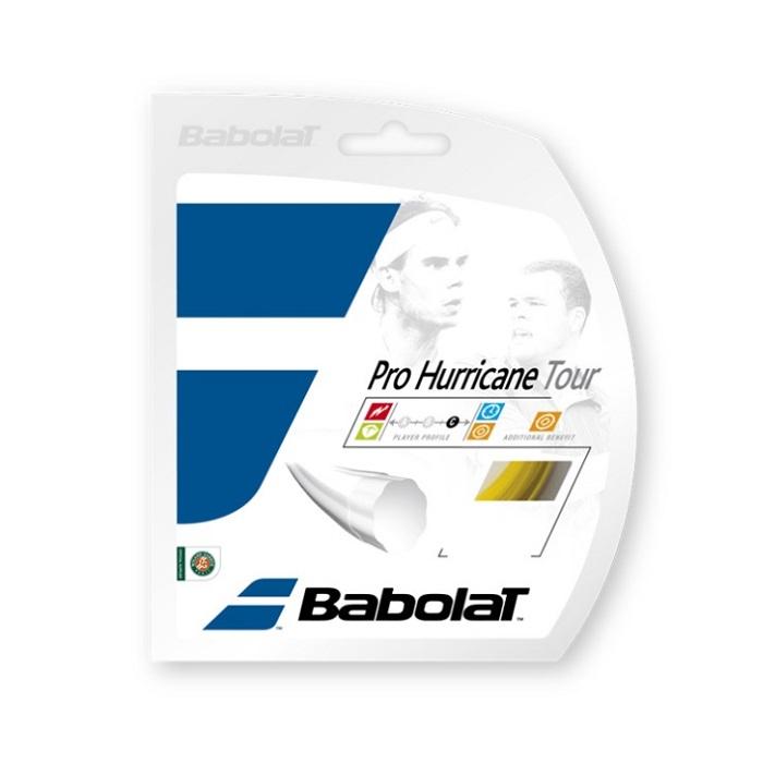 Racordaj Babolat Pro Hurricane 12m