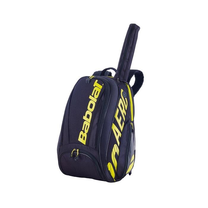 Rucsac tenis Babolat Pure Aero Backpack 2 pack