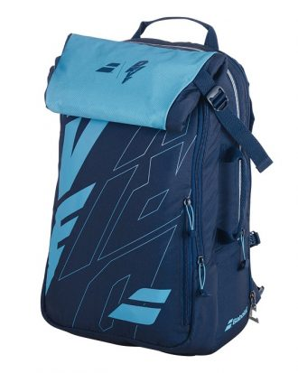 Rucsac tenis Babolat Pure Drive Backpack 3 pack