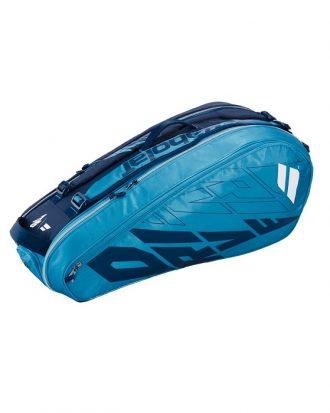 Geanta tenis Babolat RH Pure Drive 6 pack