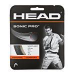 Racordaj Head Sonic Pro 12m