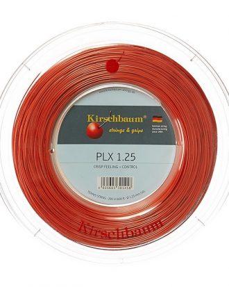 Racordaj Kirschbaum Pro Line X PLX 200m