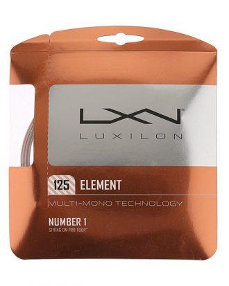 Racordaj Luxilon Element 12m