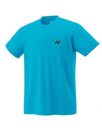 Tricou tenis unisex Yonex LT 1025