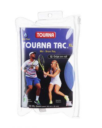Overgrip Tourna Grip Original XL 10 pack