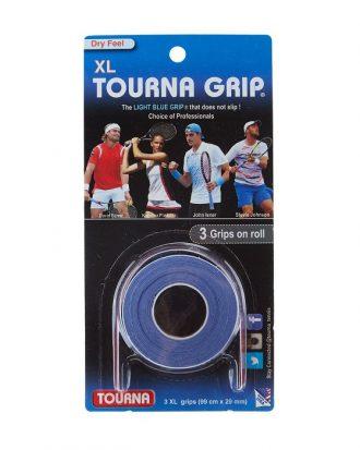 Overgrip Tourna Grip Original XL 3 pack