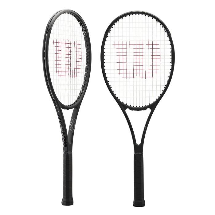 Racheta tenis Wilson Pro Staff RF97 v13
