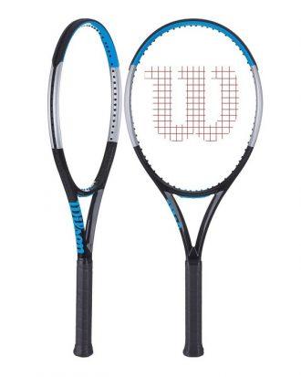 Racheta tenis Wilson Ultra 100 v3