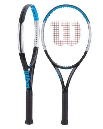 Racheta tenis Wilson Ultra 100L V3