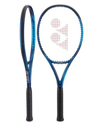 Racheta tenis Yonex Ezone 98 Tour
