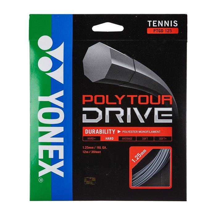 Racordaj Yonex Poly Tour Drive 12m