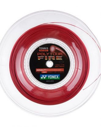 Racordaj Yonex Poly Tour Fire 200m