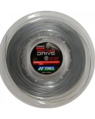 Racordaj Yonex Poly Tour Drive 200m