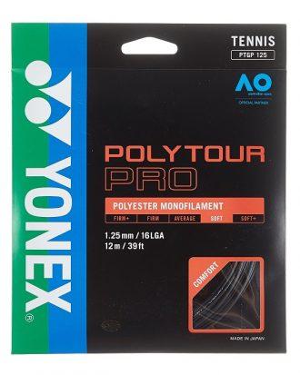 Racordaj Yonex Poly Tour Pro 12m