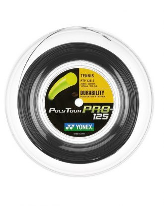 Racordaj Yonex Poly Tour Pro 200m
