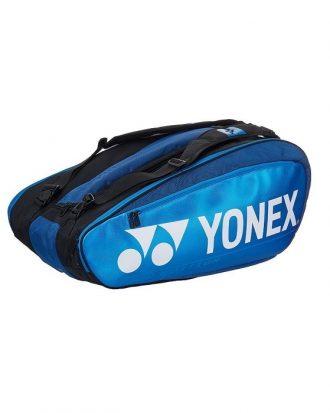 Geanta tenis Yonex Pro Thermobag 12 Racket