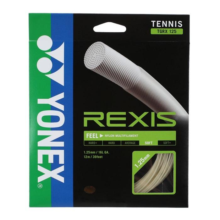 Racordaj Yonex Rexis 12m