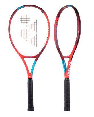 Racheta tenis Yonex Vcore 100 300g