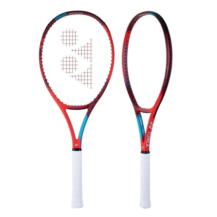Racheta tenis Yonex Vcore 100L 280g