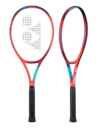 Racheta tenis Yonex Vcore 98 305g