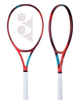 Racheta tenis Yonex Vcore 98L 285g