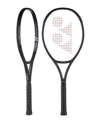 Racheta tenis Yonex Vcore Galaxy Black 100