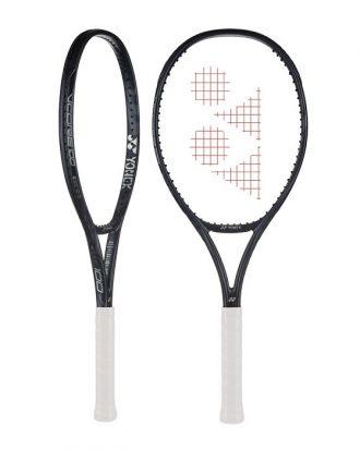 Racheta tenis Yonex Vcore Galaxy Black 100L