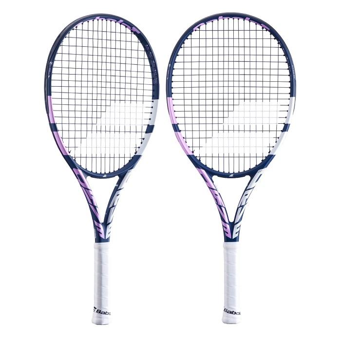 Racheta tenis fete Babolat Pure Drive Junior 25