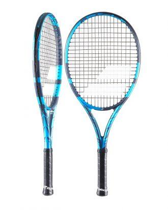 Racheta tenis Babolat Pure Drive Junior 26
