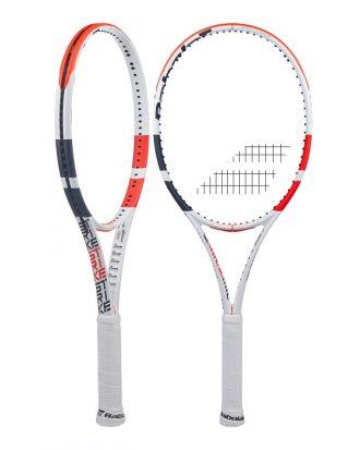 Racheta tenis Babolat Pure Strike 18x20