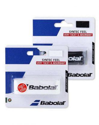 Grip Babolat Syntec Feel