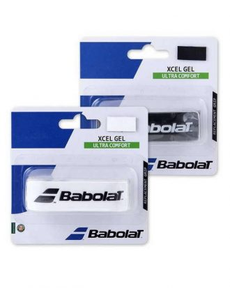 Grip Babolat XCel Gel