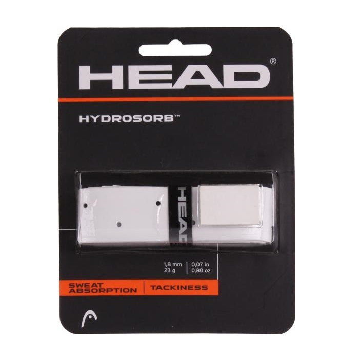 Grip Head Hydrosorb 1pack