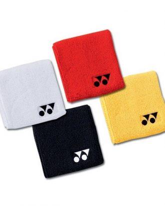 Mansete tenis Yonex Wristbands 2 pack