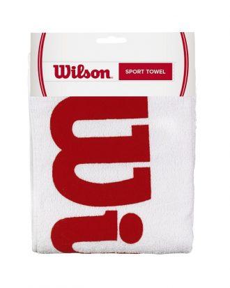 Prosop tenis Wilson WRZ540100