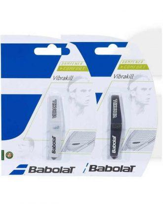 Vibrastop Babolat Vibrakill 1 pack
