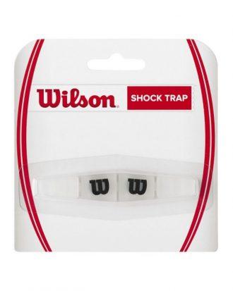 Vibrastop Wilson Shock Trap 1 pack