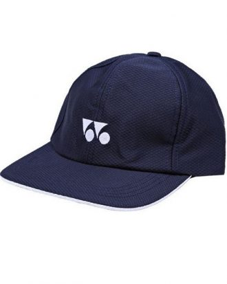 Sapca unisex tenis Yonex W341