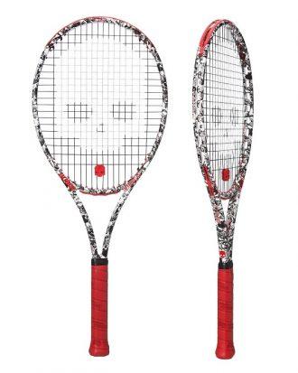 Racheta tenis Prince Tattoo O3 310g