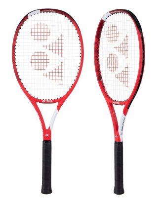 Racheta tenis Yonex VCore Ace 260g