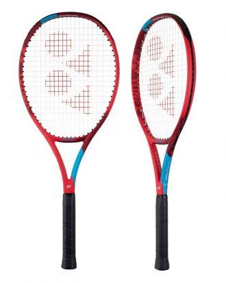 Racheta tenis Yonex VCore Game 100 270g