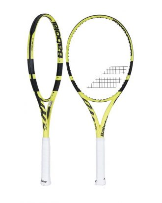 Racheta tenis Babolat Pure Aero Lite 270g