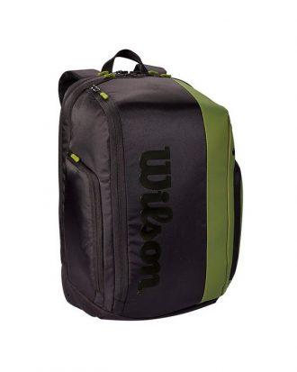 Wilson Super Tour Blade backpack