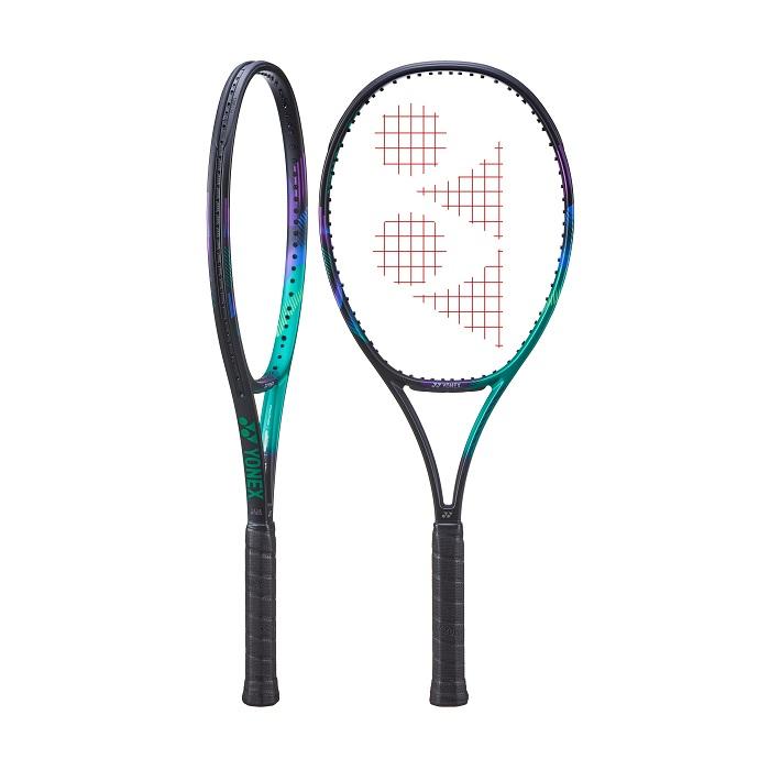 Racheta tenis Yonex VCore Pro 100 300g